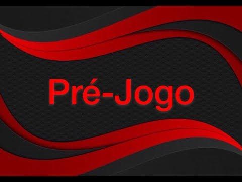 [Ao vivo] Pré jogo: tudo sobre a rodada e Sport x Flamengo