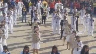 latin-band-imdi-nebaj-quiche-guatemala-segundo-lugar-concurso-nacional-de-bandas-sn-fracisco-el-al