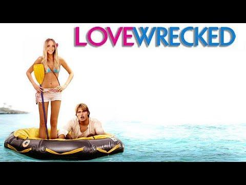 """Фильм """" Любовь на Острове """" ( 2005 )Love Wrecked - Full Movie"""