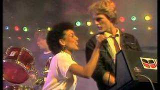Spargo - Just for you 1981