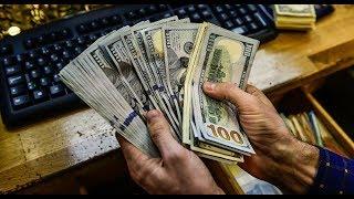 Дэниел Бушелл.  ИГИЛ зарабатывает сотни миллионов долларов в год на контрабанде нефти