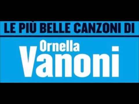 Le piú belle canzoni - Ornella Vanoni