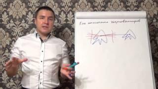 Евгений Грин - Как отключить энерговампиров