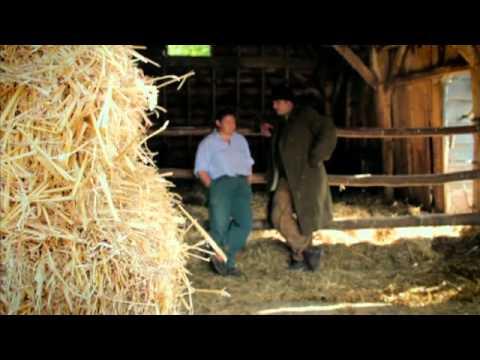 Wartime Farm Episode 4 of 8
