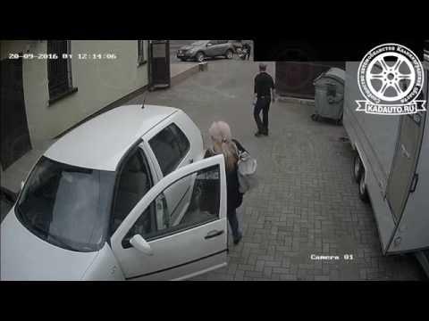 Topface — знакомства с девушками в городе Советск