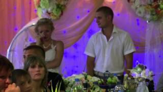 Поздравление от папы любимой дочери в день свадьбы
