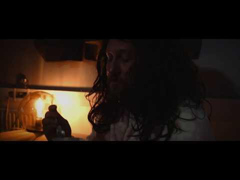 Polgár Peti - FITNESS MONKEY - A Norbi ügy (Tones and I-Dance Monkey paródia) letöltés
