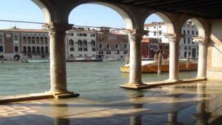 (HD 720p ) Con Te Partirò (Time to Say Goodbye), Andrea Bocelli