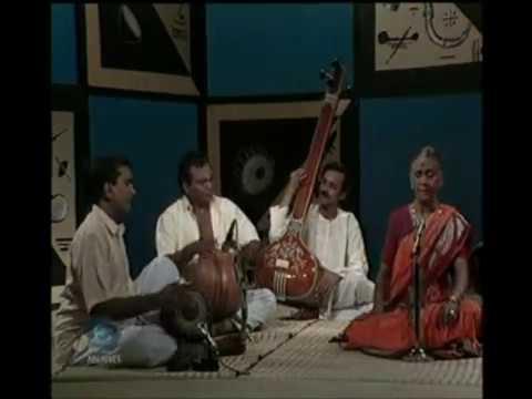 Era Napai - Thodi - Adi [Mani Krishnaswami - M V Uday Shankar]