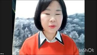 스피루리나 제품설명:김양희