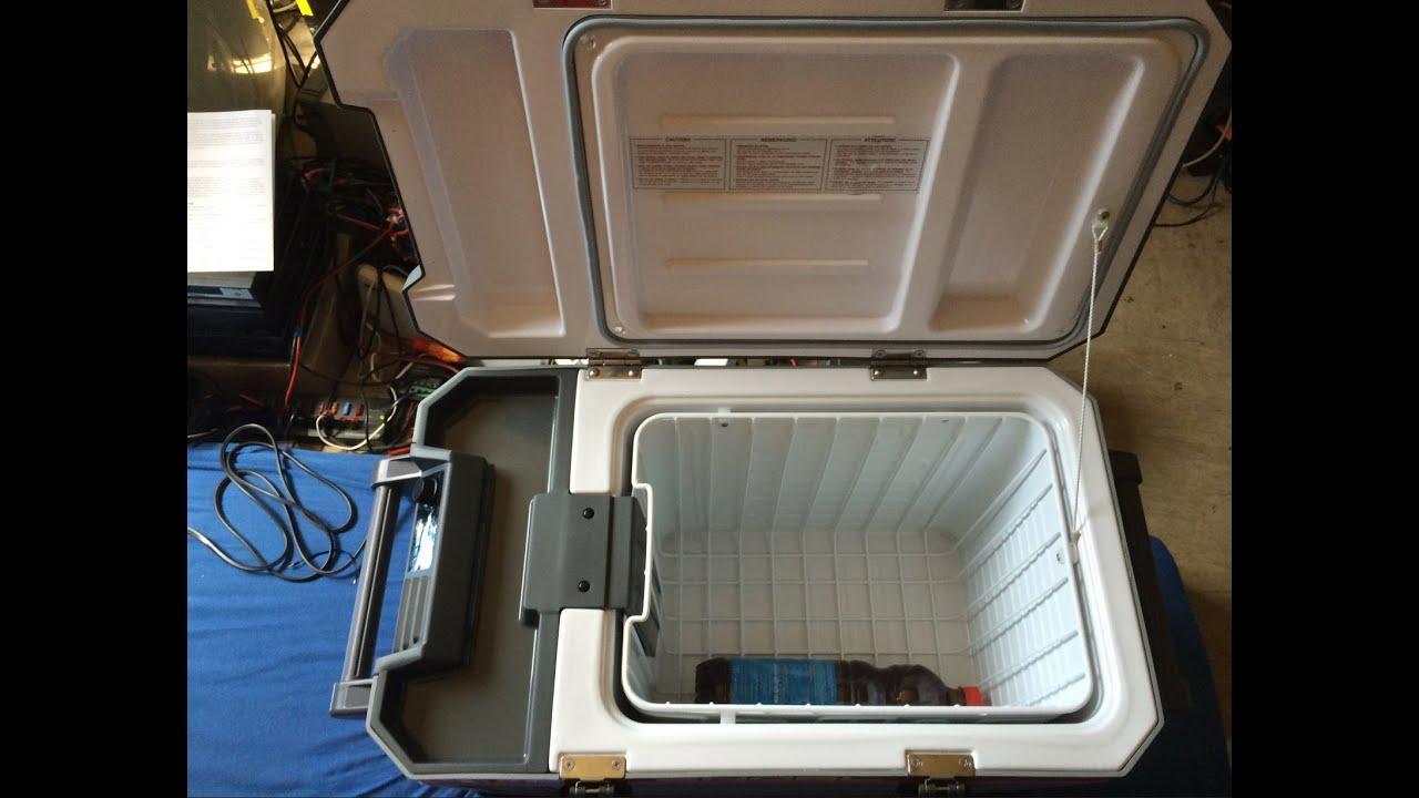 Engel Auto Kühlschrank : Engel mr f kompressor kühlbox liter  volt with yeti