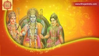Thumak Chalat Ramchandra - Anup Jalota Bhajans -  Ram Bhajan Anup Jalota
