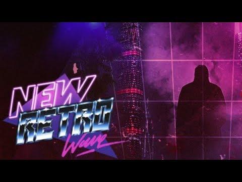Fury Weekend - Thousand Lights (feat. Megan McDuffee)