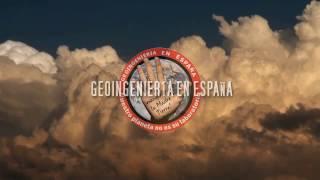 GEOINGENIERÍA Y EL ÁRTICO