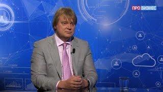 ИТ-Директор - Олег Шорин