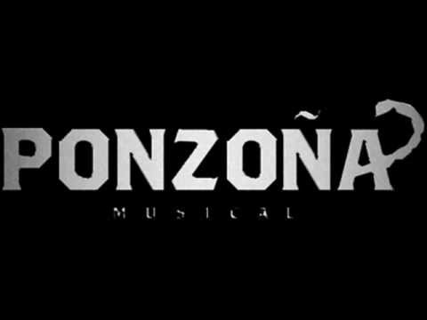 Y VOLO - PONZOÑA MUSICAL