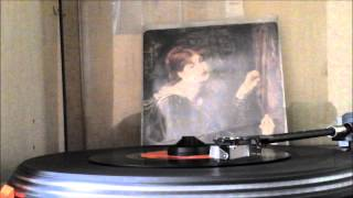 Roxy Music - More Than This (7