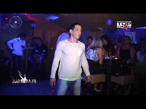 karaoke-party-@-club-galaxy-bec-09.06.2013-top-music-tv
