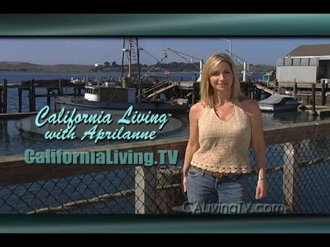Inside Look TV Presents California Living at the Bodega Bay Lodge & Spa on the #Sonoma Coast