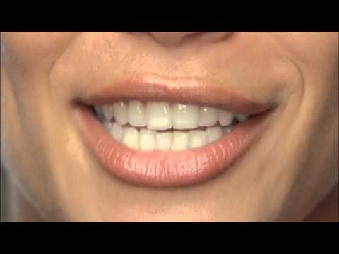 Blistex TV Advertising 'The Science of Gorgeous Lips'