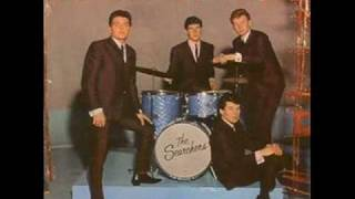 The Searchers - Sea of Heartbreak