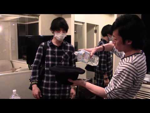 Live THE ORAL CIGARETTES 唇ワンマン JAPAN TOUR 2015 〜おまたせBKW!! 9カ所行脚でエリア拡大、改めまして「ジ」オーラルシガレッツです!の巻〜...