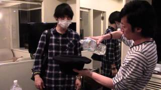 Live THE ORAL CIGARETTES 唇ワンマン JAPAN TOUR 2015 〜おまたせBKW!!...
