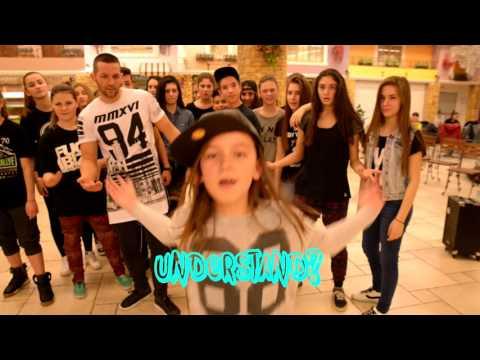 184. Chase & Status - Hitz Ft  Tinie Tempah | Choreo | Hadjimihaylov | Dance Studio Creators