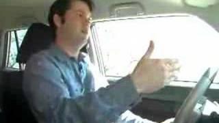 Scion xB (2008) Videos