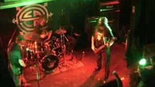 Scald - Maggot Farmer (live)