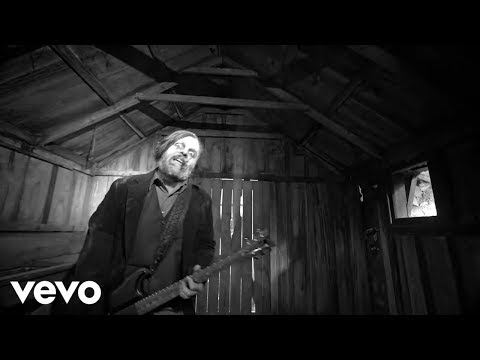 Seether  Let You Down