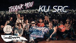 jumper-music-smallroom-campus-2018-@-ม-เกษตรศาสตร์-ศรีราชา
