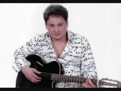 BOLALAR GURUHI MALIKAM MP3 СКАЧАТЬ БЕСПЛАТНО