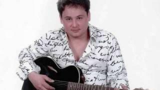 Bolalar - Shamol HD Audio