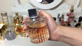 Скачать Perfume Collection And AFFORDABLE Perfumes