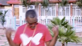 NIKAKUONA -Peter da Rock FT Afunika & Daliso (The video)