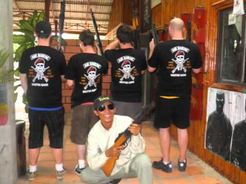 Asia Photos 4 (brothers fotos) Vietnam Cambodia and Thailand