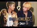 Vmon Moments Taehyung Namjoon mp3