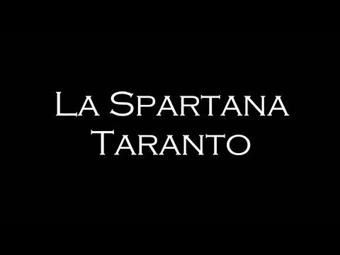La Spartana Taranto