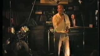 Bobby Prins - Twee bloedrode rozen.mpg