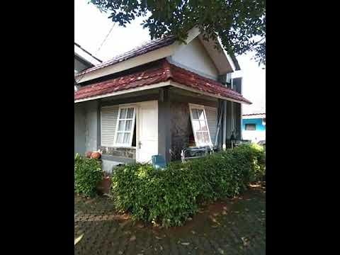 perumahan asri, renovasi rumah - youtube