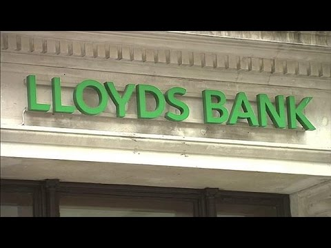 Lloyds bank: UK government sells off final shares, but did it make a profit? - economy