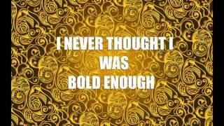 Скачать Gallant Weight In Gold Lyrics