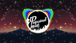 Play For Me🔥@AlanWalker,@Mangoo Remix🔥Song Dj Subber 2021 (ProMusics Release)