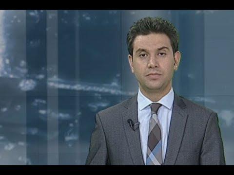 Afghanistan Dari News 16.07.2017 خبرهای افغانستان