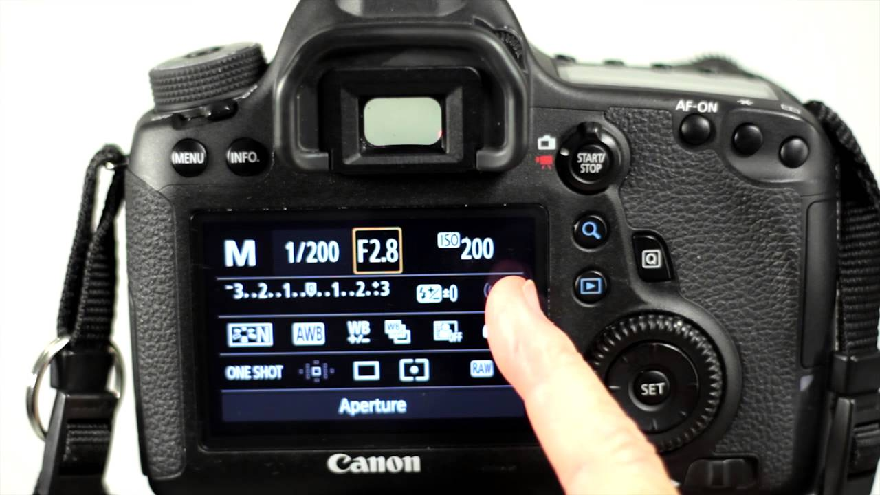 Camera Settings for Baby Photography : Photography ...