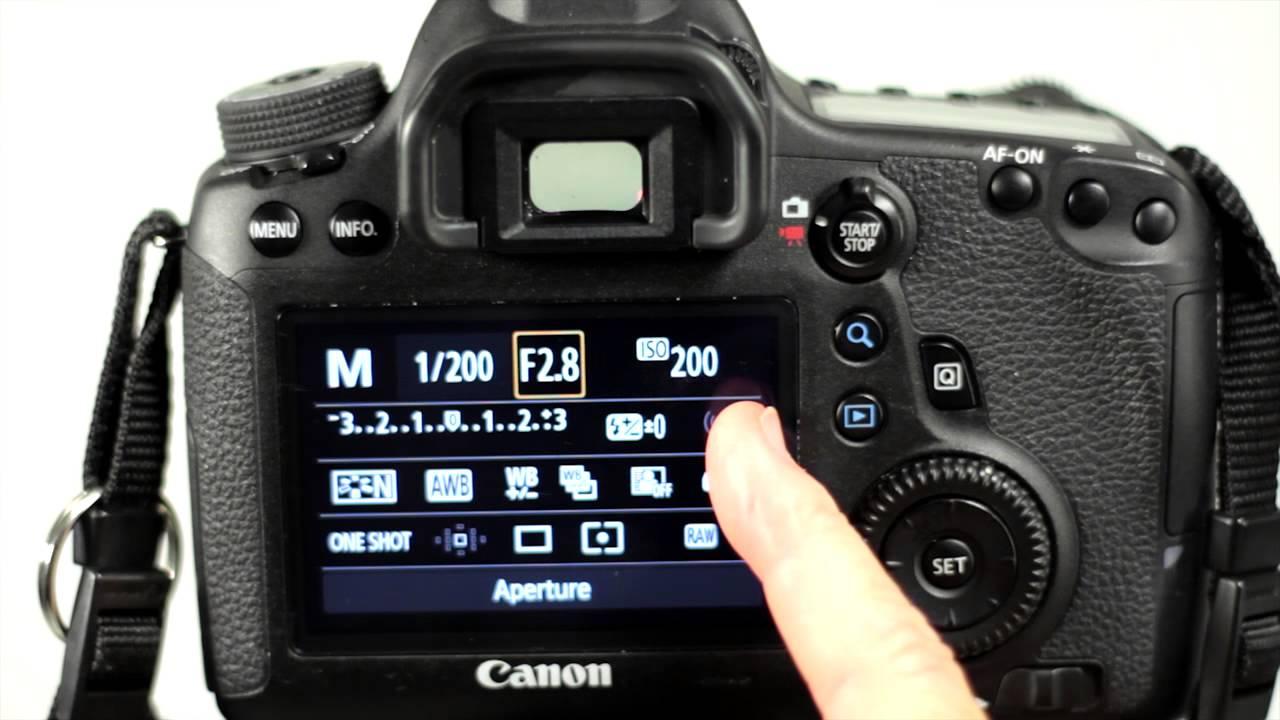 Portrait Photography Lighting Techniques