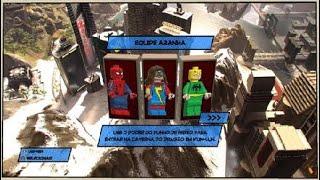 maxresdefault Baam Superheroes