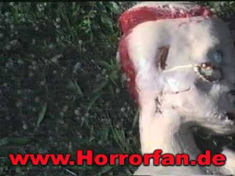 Best Of Gore Chainsaw