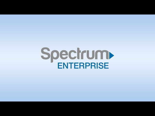 CV TV talks with Michelle Kadlacek, VP of the Spectrum Enterprise Partner Program